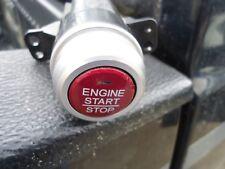 HONDA ENGINE START STOP SWITCH WITH HARNESS PLUG OEM HONDA