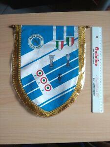 Gagliardetto Calcio Napoli