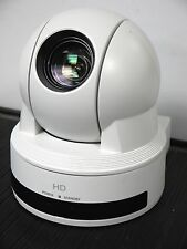 Sony EVI-H100V PTZ Camera