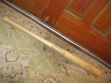 Jackie Robinson Model Louisville Slugger Baseball Bat