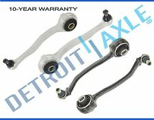 01-08 Mercedes Benz Front Upper Forward & Lower Rearward Control Arm Ball Joint