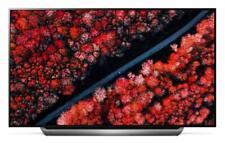 LG - OLED77C9 * TV 77 POUCES OLED ULTRA HD [Classe énergétique A]