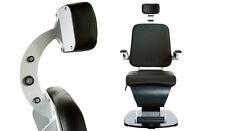 S4optik 1000 Chair (No Recline)