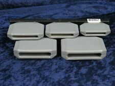 Latin Percussion Lp 5 - Granite Blocks Set Ser#isi8934-9 in Great Shape!