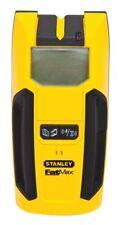 Stanley Telemetre Laser 300