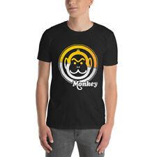 Honda Monkey Bike 50th Anniversary logo Unisex T-Shirt