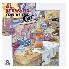 Al Stewart - Year Of The Cat (NEW CD)