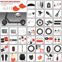 For Xiaomi M365 Pro Ninebot Electric Scooter Spare Repair Parts Accessories Tool