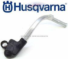 Kick Start Lever Pedal Husqvarna CR WR 250 300 360 Kickstarter (See Notes) #i125