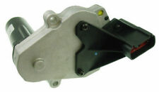 New Transfer Case Shift Motor Fits GM Blazer, S10, Sonoma, Jimmy - Dorman #600-9