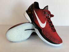 Kobe 6 Protro All-Star Nike Zoom - Size 14