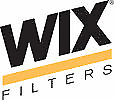 WIX Racing Filters WL10114 fits Ford , New Holland, Case / Case-Ih