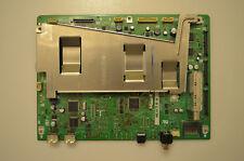 Sharp LC-42D62U Main Control Board KD934WE0175MM XD934WJ