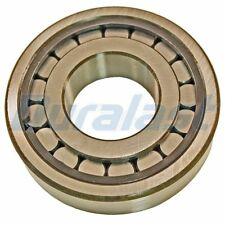 Differential Pinion Pilot Bearing Rear/Front Duralast By Autozone MUB5205UM