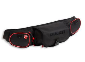 Ducati Hüfttasche Redline P1