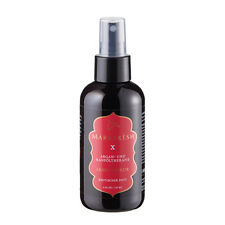 Rondo Marrakesh Oil Cura Leave-In Trattamento spray con olio di Argan 118 ml
