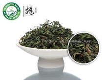 Foglia Goji * Organico Tè Germoglio Goji Tè Verde 500g