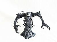 """Venom Symbiote Marvel legends Spider-Man Action Figure 6"""" inch scale"""