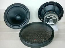 B&W AS 80 WOOFER 4 ohm