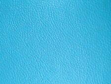 Polster Möbel KUNSTLEDER Soft Leder Imitat Breite 140 cm Bekleidung Bezug Nähen