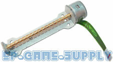 Replacement Laser Worm Gold Motor XBOX 360 Slim Lite-On DG-16D4S Drive 032ACP