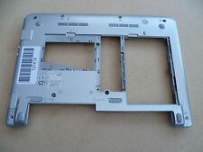 TOSHIBA NB200 BASE PLASTIC  - AP081000900