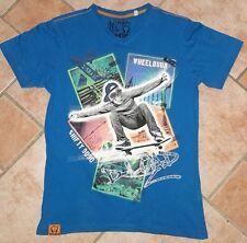 Here&There ( C&A ) Jungen T-Shirt Gr.158 - 164