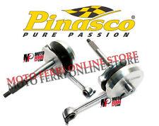 MF0130 - ALBERO MOTORE RACING PINASCO DM 12 MM PIAGGIO SI BRAVO GRILLO CIAO