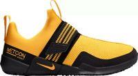 Nike Metcon Sport TB CI5820-701 University Gold Shoes Men's Size 12