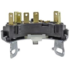 Neutral Safety Switch ACDelco Pro D2219C