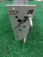 Tait UHF Radio Repeater Exiciter Board T857-25 #SS