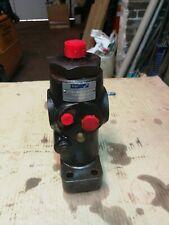 Ruston RKC engine Bryce fuel injection pump FCVAB220B0683