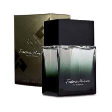 FM 334 Luxury Collection Federico Mahora Perfume para hombres 100ml