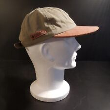 Casquette COLUMBIA Sportwear COMPANY vintage unisexe adulte made in USA N4324