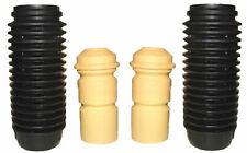 MAPCO 34606 Dust Cover Kit, shock absorber