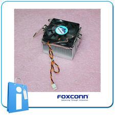 Disipador Refrigerador Foxconn Socket 754 / 939