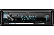 KENWOOD KDC-X697 CD MP3 WMA PANDORA IPOD USB AUX EQUALIZER 200W CAR STEREO
