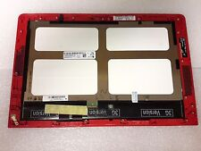 HP Pavilion X2 10-n102na Screen LCD Touch Screen Digitizer Frame 20 PIN LED