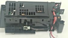 Projector Ballast For BARCO Lamp Power supply NEC PN V300X used FREE SHIPPING