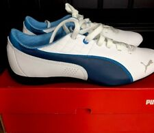 Puma Drift 6 Nm Size 9.5 Brand New In A Box