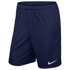 Nike Shorts for Men for sale   eBay