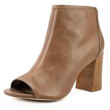 Stivali Stivali Stivali e stivaletti da donna Very con tacco alto (8 11 cm) marrone ... d34bff