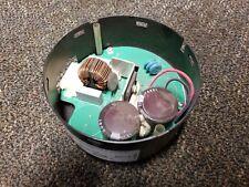 Trane MOD00819 - Trane ECM Motor Module