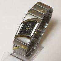 Never2Hot Damen Armbanduhr Uhr Damenuhr Damenarmbanduhr TOP analgo Zeiger