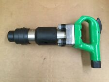Sullair Pneumatic Air Chipping Hammer MCH-2 R +2 Bits