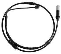Mintex MWI0468 Warning Contact brake pad wear FIT KITS Replaces 34356791958