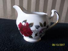 Colclough- Ridgway  china milk/cream jug