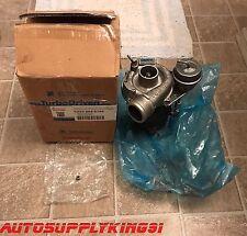 53039880029 OEM VW B5 Passat AUDI A4 Borg Warner 1.8T Turbo K03 Turbocharger