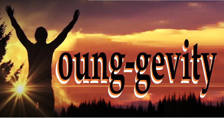 Youngevity Megastore