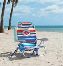 Silla de playa